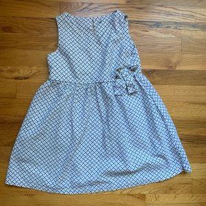 3/$15 - Uniqlo dress